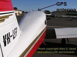 Watch likewise 4370271 further 1979 Cessna Turbo Skylane RG 121547945041 as well chania Airport Carhire moreover U 2s. on airplane gps navigation