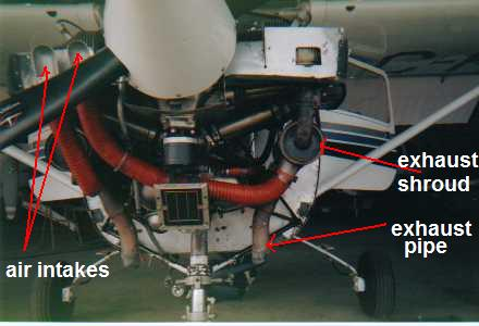 Cessna 140 Wiring Diagram also Piper Archer Wiring Diagram in addition Fbos also Ly ing O 320 besides Piper Archer Wiring Diagram. on cessna fuel diagram